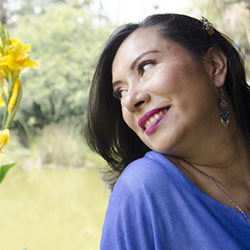 Terapeuta Holistica Bogota Espiritual