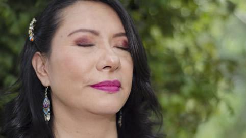 jeannette_romero_terapeuta_espiritual_pnl3
