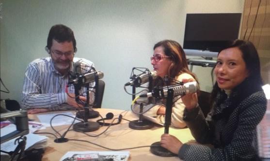 jeannette_romero_terapeuta_santiago_rojas